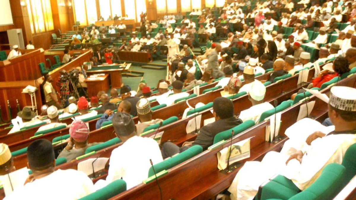 71 Reps commence process to revert Nigeria to parliamentary system